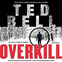 Overkill (Alex Hawke)