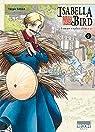 Isabella Bird, femme exploratrice, tome 2 par Sassa