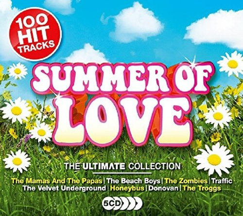 ultimate-summer-of-love