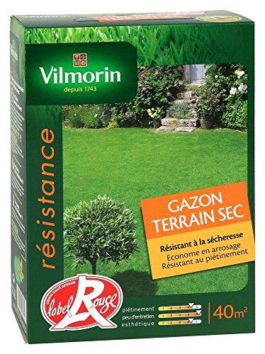 vilmorin-4472053-gazon-terrain-sec-boite-de-1-kg