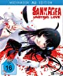 Sankarea - Undying Love Vol.1 [Blu-ray] [Limited Edition]