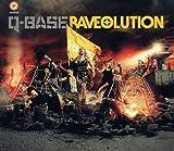 Q-Base-Raveolution
