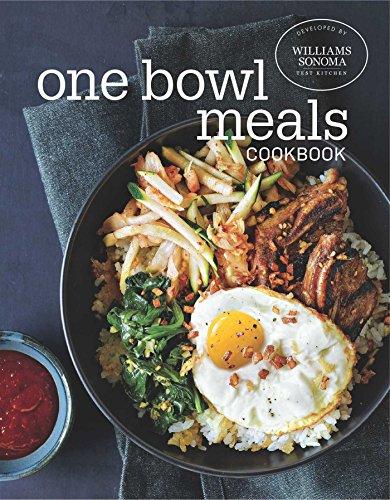 one-bowl-meals-cookbook