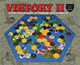 VIKTORY II: A Fast-Paced Game of Strateg...