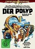Der Polyp Die Bestie kostenlos online stream