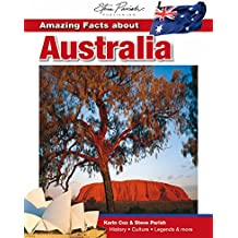Amazing Facts About Australia