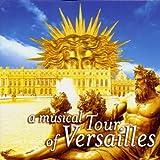 A Journey Through Versailles - Various