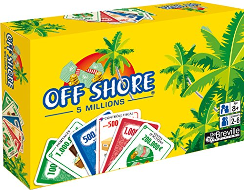 asmodee-offsh01-off-shore-5-milioni