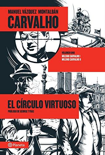 Carvalho: Milenio I + II (pack)