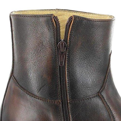 Boots Boots Sendra Boots Boot Cowboy 5200 Westernboot (in Diversi Colori E Varianti) Jacinto