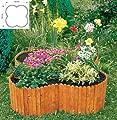 Beckmann KB3 Hochbeet Größe 3 von Beckmann bei Du und dein Garten