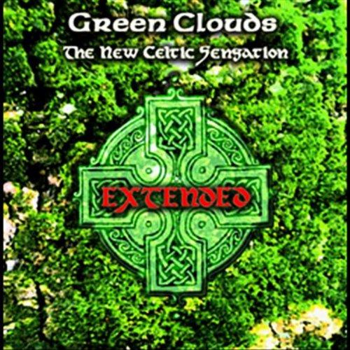 The New Celtic Sensation (Extended)
