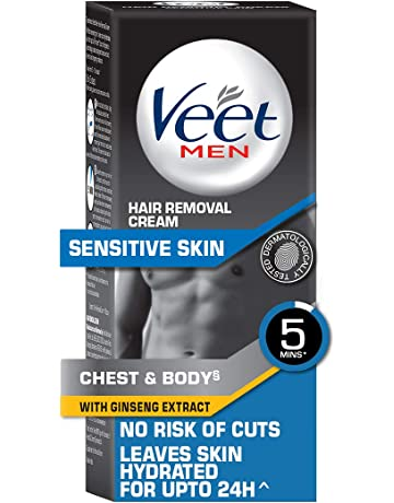 Mens Hair Removal Cream For Private Parts India