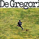 Songtexte von Francesco De Gregori - De Gregori