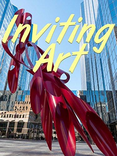 Inviting Art [OV]