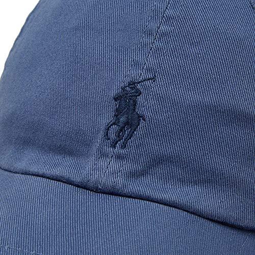 Imagen de polo ralph lauren hombre classic pony logo  alternativa