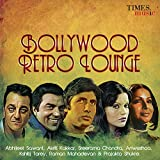 #2: Bollywood Retro Lounge