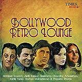 #1: Bollywood Retro Lounge