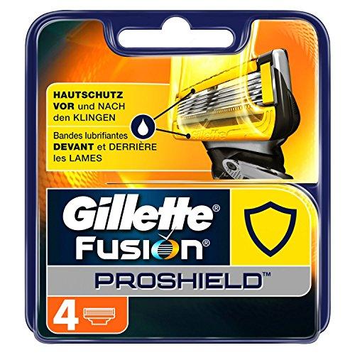 gillette-fusion-proshield-rasierklingen-4-stuck