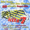 Viva Hits 01 CD 2