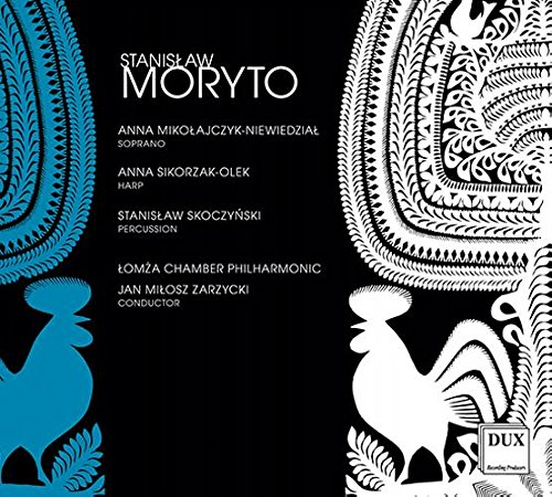 stanislaw-moryto-portrait-du-compositeur-mikolajczyk-niewiedzial-sikorak-olek-skoczynski-zarzycki