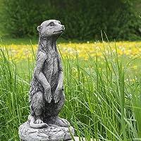 Suchergebnis auf f r steinskulptur garten for Steinskulptur garten