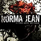 The Anti Mother by Norma Jean (2008) Audio CD