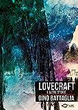 Lovecraft e altre storie - Nicola Pesce Editore - amazon.it