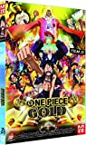 One piece Gold - Film 12 - Dvd