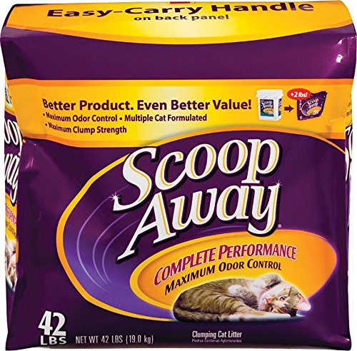 clorox-petcare-products-377540-scoop-ausw-rts-komplette-leistung
