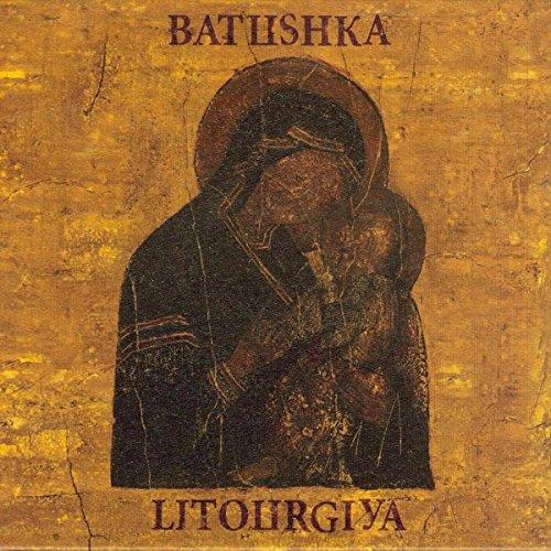 Litourgiya