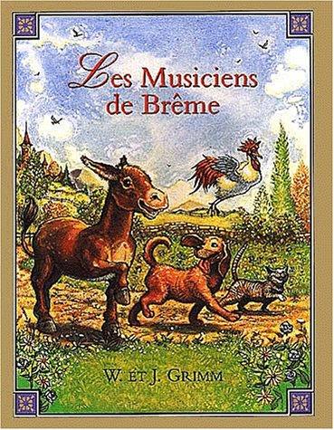 """<a href=""""/node/2251"""">Les musiciens de Brême</a>"""