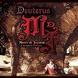 Deuterus