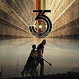 35th Anniversary Tour (Live)