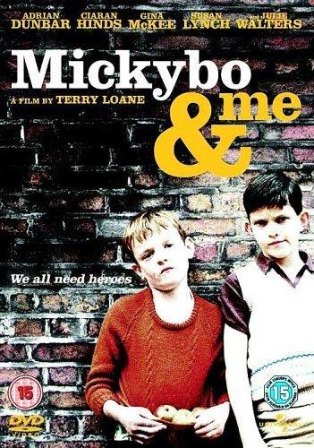 Mickybo und ich / Mickybo and Me