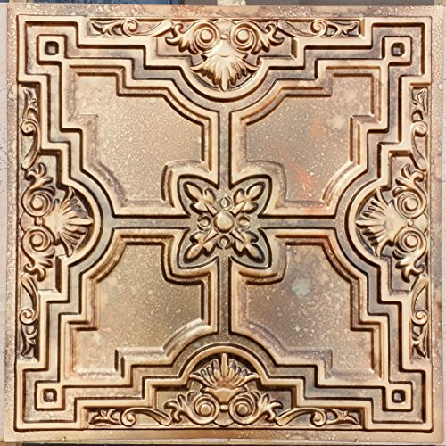 pl16-faux-tin-finishes-3d-relief-ceiling-tiles-fleck-copper-emboss-photosgraphie-background-decorati