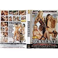 gratis hardcore maturo film porno