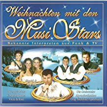 Ja Mei is denn scho Weihnachten? (Compilation CD, 20 Tracks)