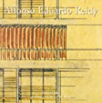 Affonso Eduardo Reidy: Brazilian Arch...