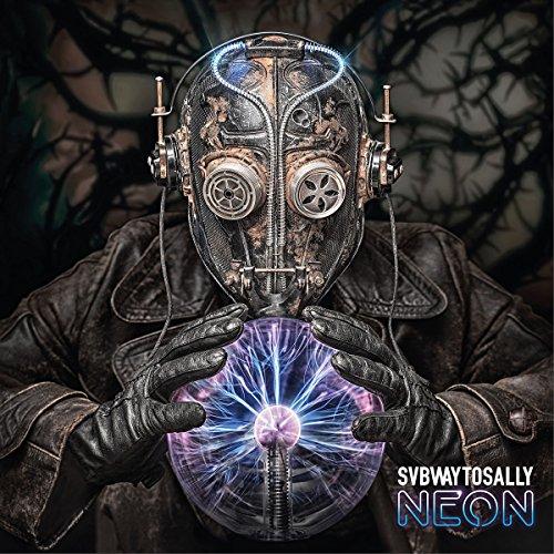 neon-2cd