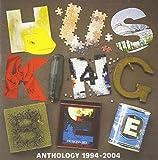 Songtexte von HUSKING BEE - ANTHOLOGY 1994-2004