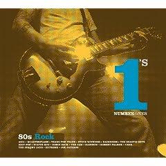 Shout (U.S. Single Version)