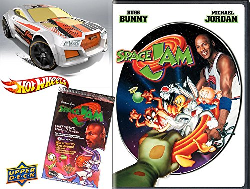 space-jam-dvd-hot-wheels-basketball-car-looney-tunes-space-jam-trading-cards