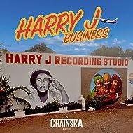 Harry J Business