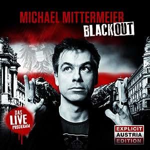 Blackout: Das Live Programm