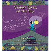 Starry River of the Sky