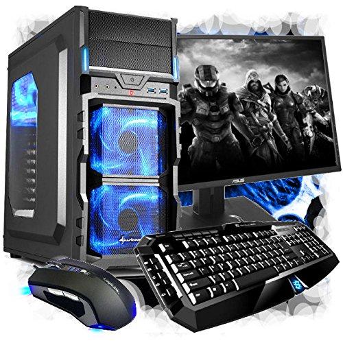 toletec-pc-quad-computer-gamer-a8-7600-4x-8gb-1tb-rechner-22-asus-windows-10-pro-office-10-core-4x-3