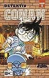 Detektiv Conan 09 - Gosho Aoyama