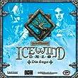 Icewind Dale - Die Saga