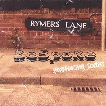 Rymers Lane [Explicit] by Bespoke on Amazon Music - Amazon